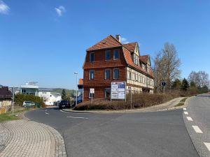 Nordhäuser Strasse 3, 37308 Heilbad Heiligenstadt