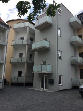 Felchtaer Str. 19a, 99974 Mühlhausen