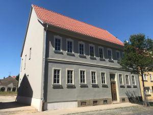 Kilianistraße 12, 99974 Mühlhausen