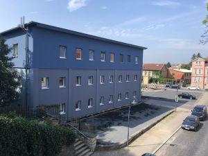 Wahlstraße 96, 99974 Mühlhausen